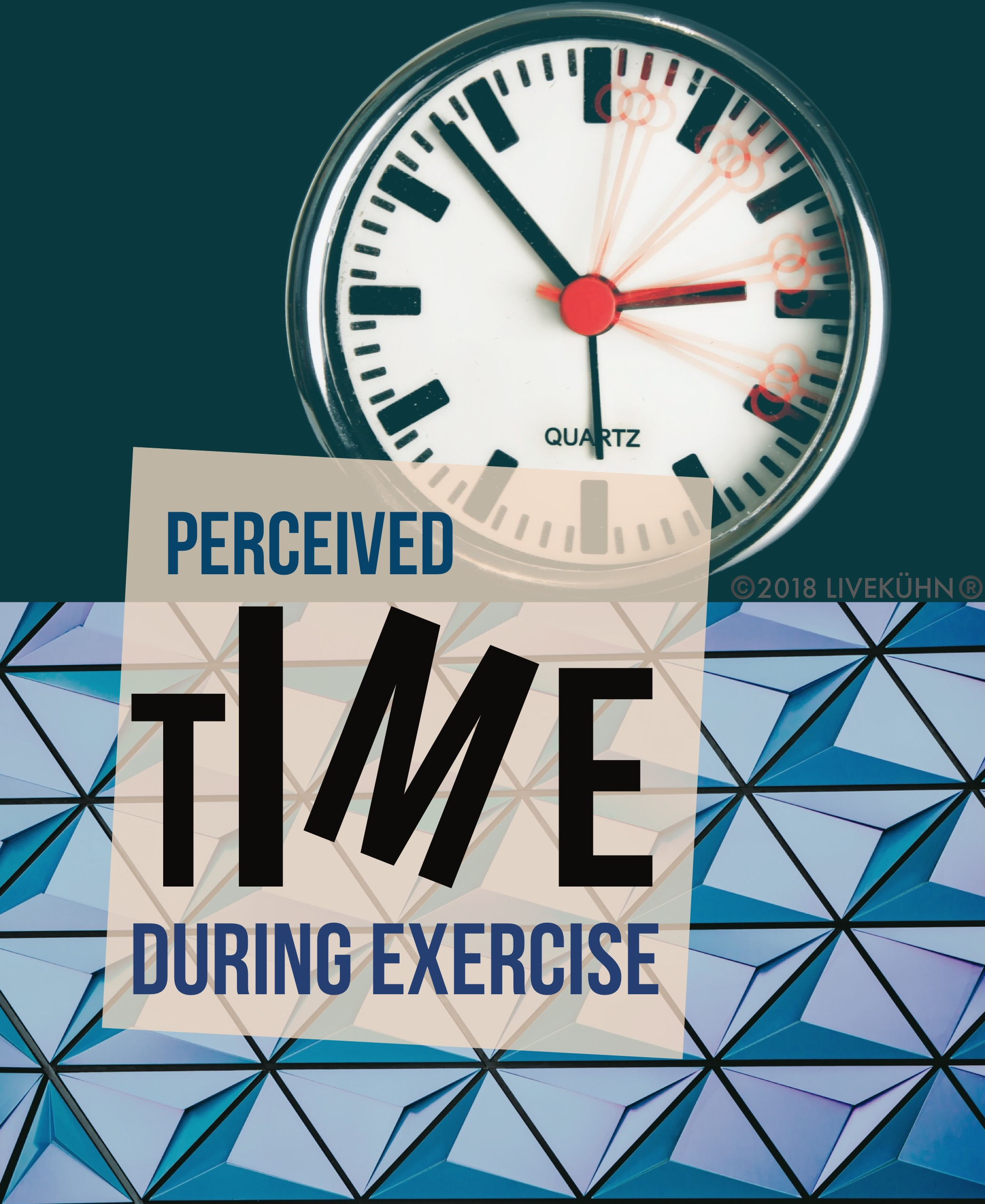 Perceived Time