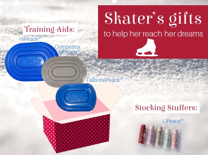 Skater's Gifts